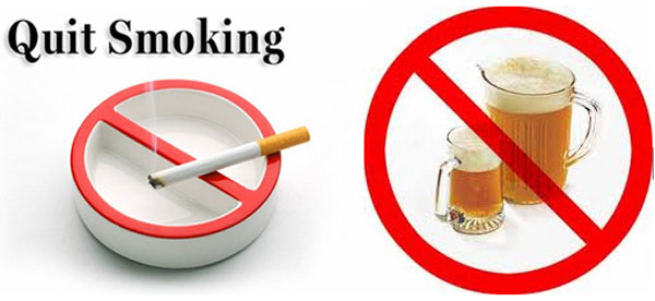 quit-smoking-and-drinking